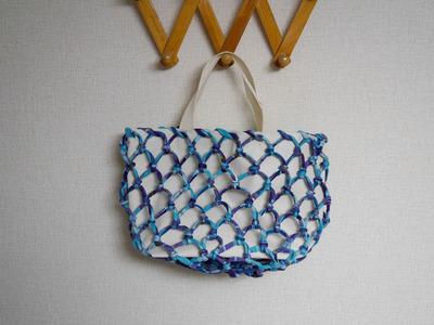 fishnetbag.jpg