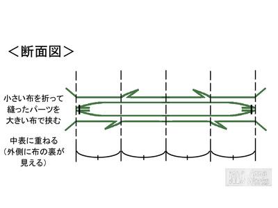 hswgzmaskmk断面図.jpg
