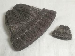 knitcapbw2.jpg